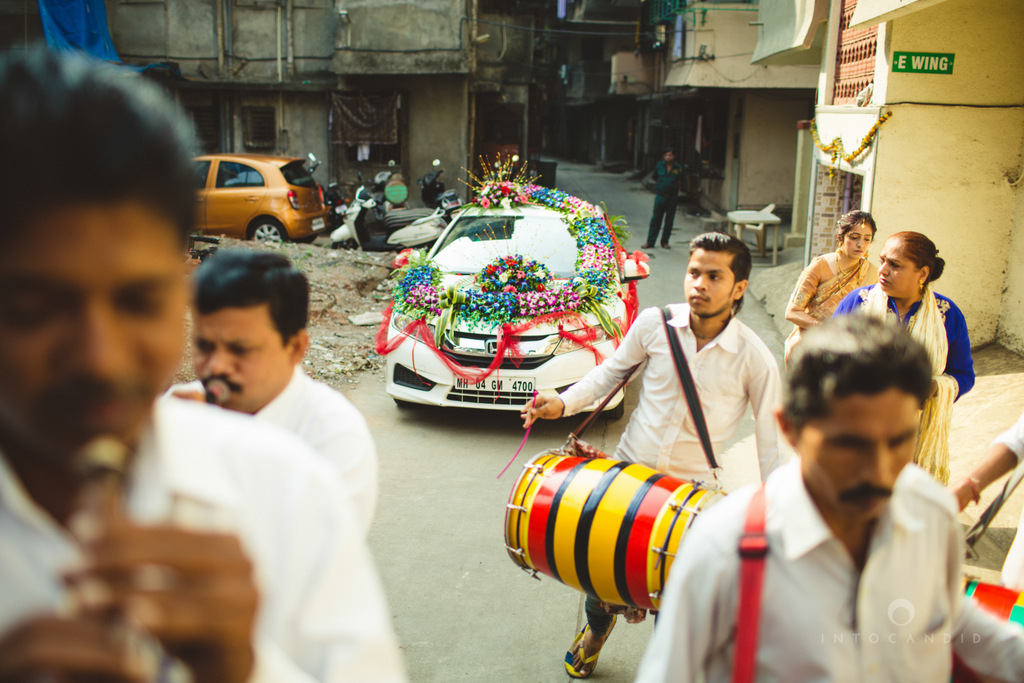 gurudwara-wedding-mumbai-photography-candid-jv-37.jpg