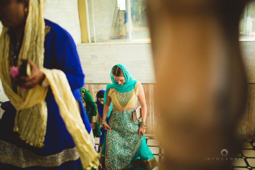 gurudwara-wedding-mumbai-photography-candid-jv-43.jpg