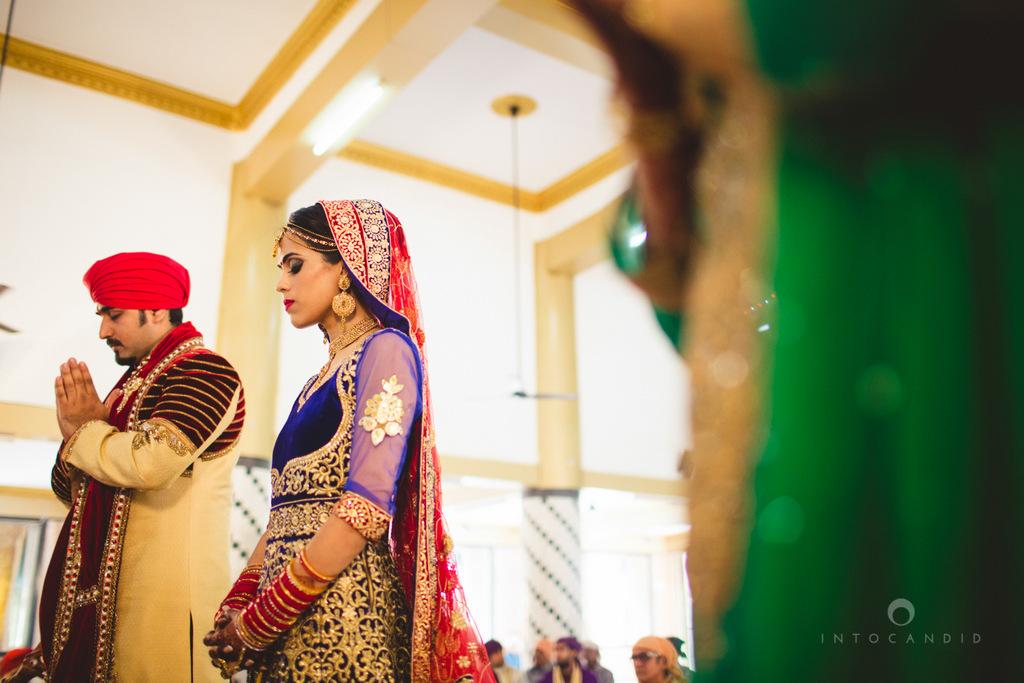 gurudwara-wedding-mumbai-photography-candid-jv-51.jpg