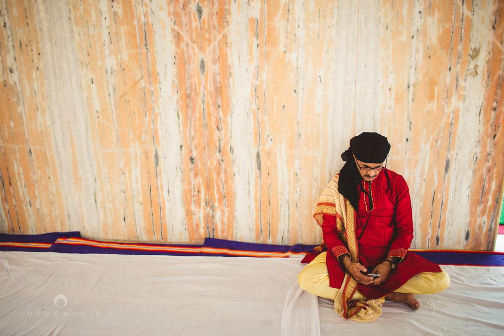 gurudwara-wedding-mumbai-photography-candid-jv-52.jpg