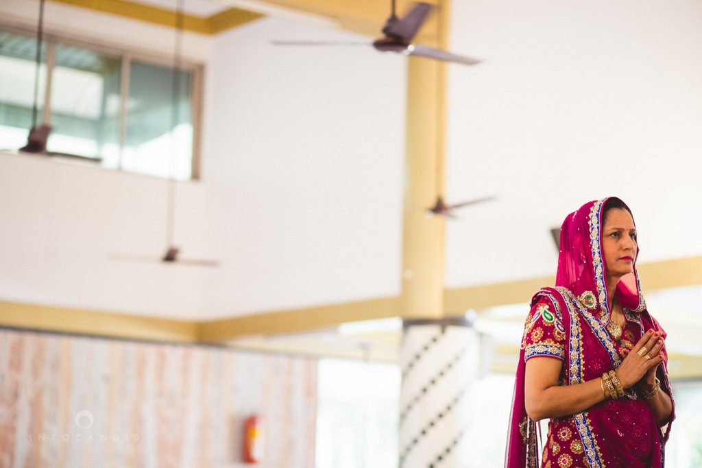 gurudwara-wedding-mumbai-photography-candid-jv-53.jpg