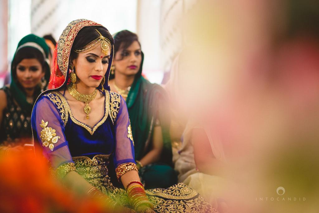 gurudwara-wedding-mumbai-photography-candid-jv-57.jpg