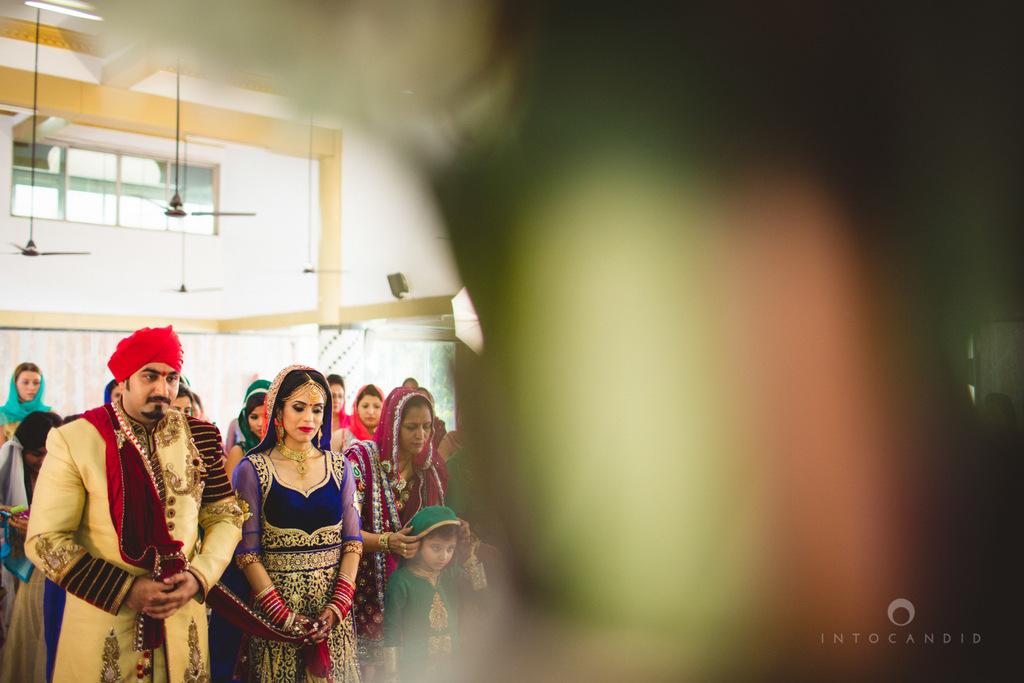gurudwara-wedding-mumbai-photography-candid-jv-58.jpg