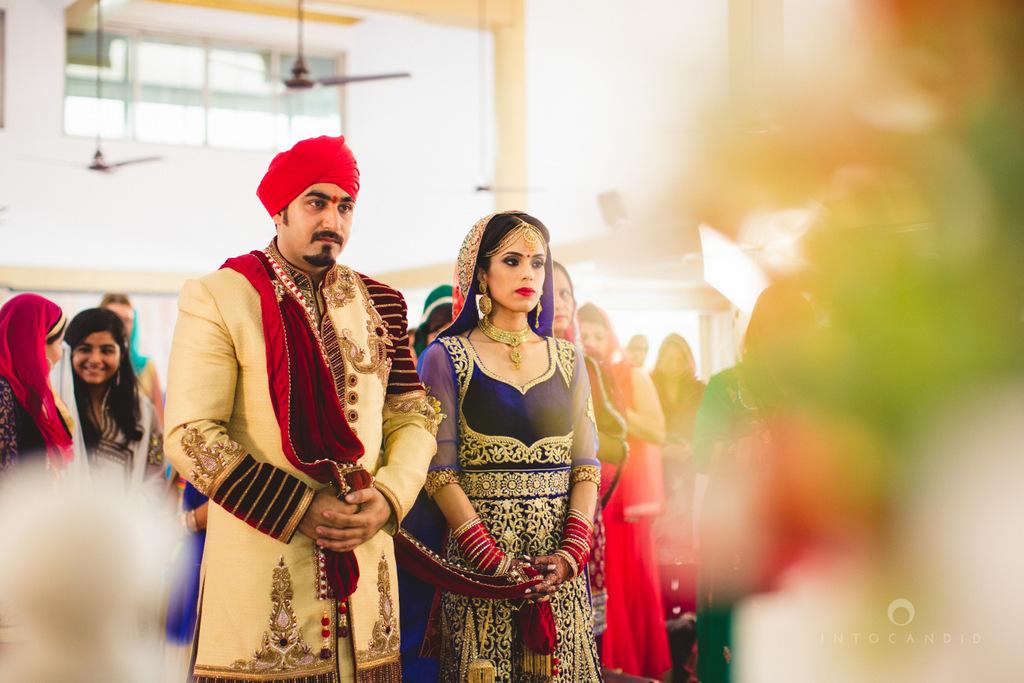 gurudwara-wedding-mumbai-photography-candid-jv-63.jpg