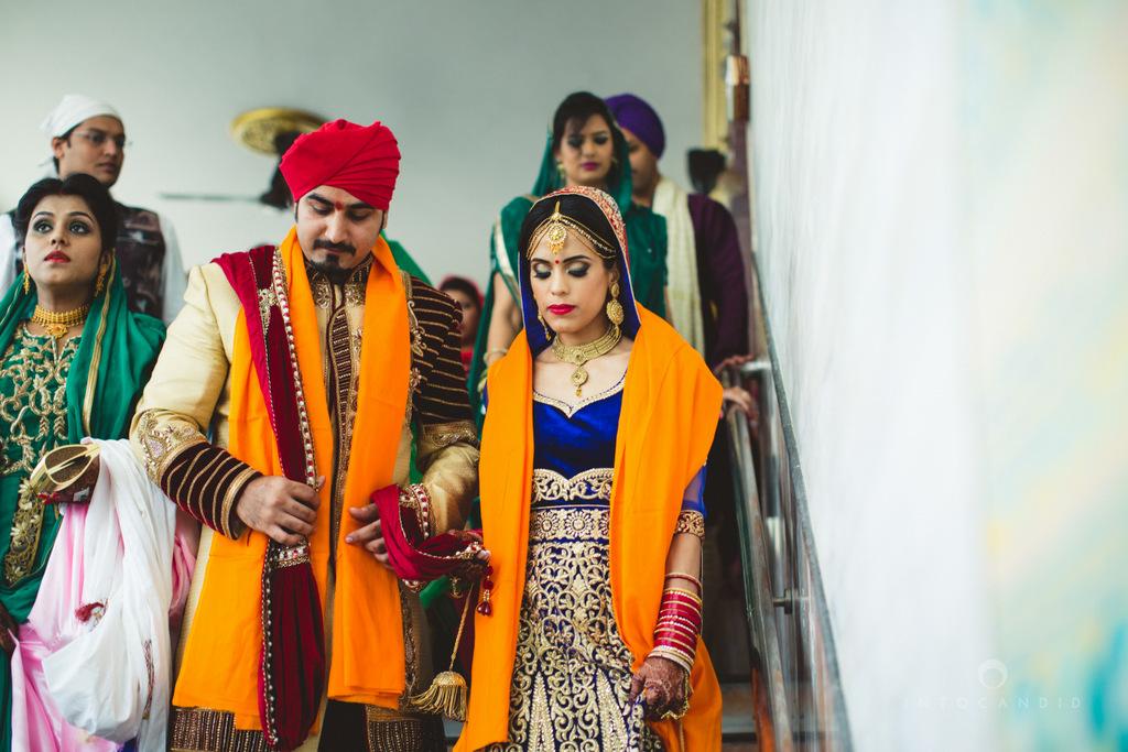 gurudwara-wedding-mumbai-photography-candid-jv-66.jpg
