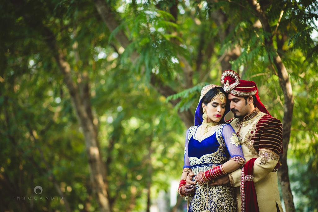 gurudwara-wedding-mumbai-photography-candid-jv-68.jpg