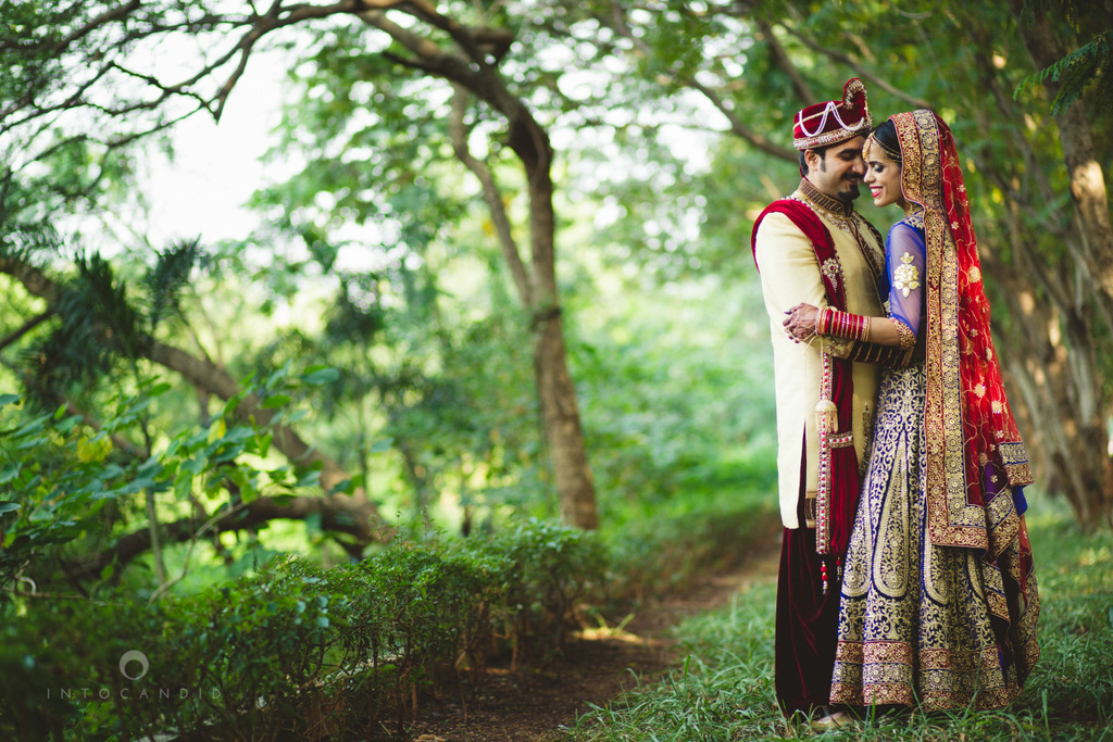 gurudwara-wedding-mumbai-photography-candid-jv-67.jpg