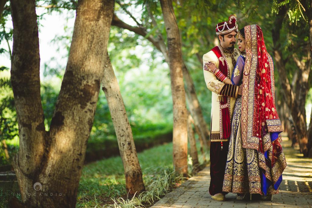 gurudwara-wedding-mumbai-photography-candid-jv-69.jpg