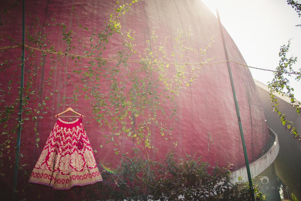 mumbai-gujarati-wedding-photographer-intocandid-photography-tg-002.jpg