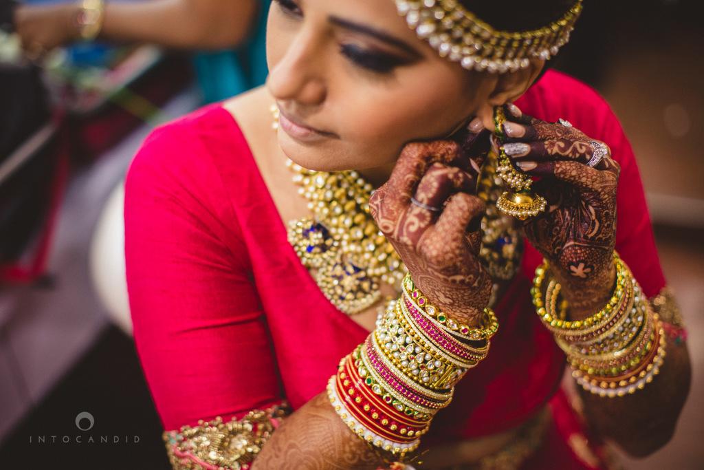 mumbai-gujarati-wedding-photographer-intocandid-photography-tg-010.jpg