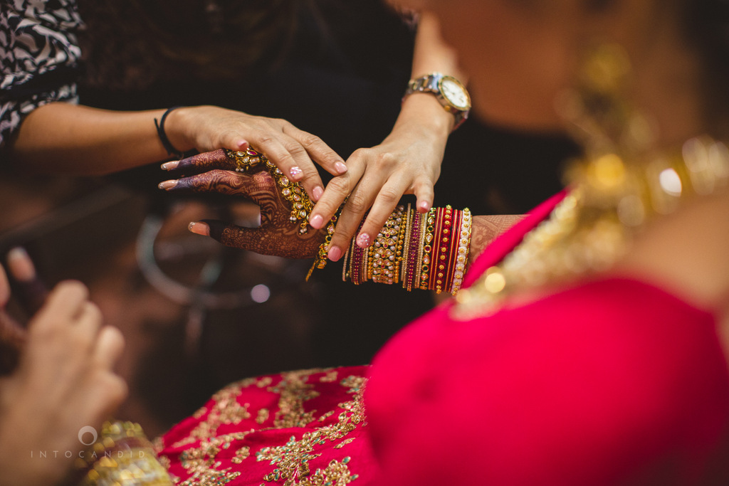 mumbai-gujarati-wedding-photographer-intocandid-photography-tg-011.jpg