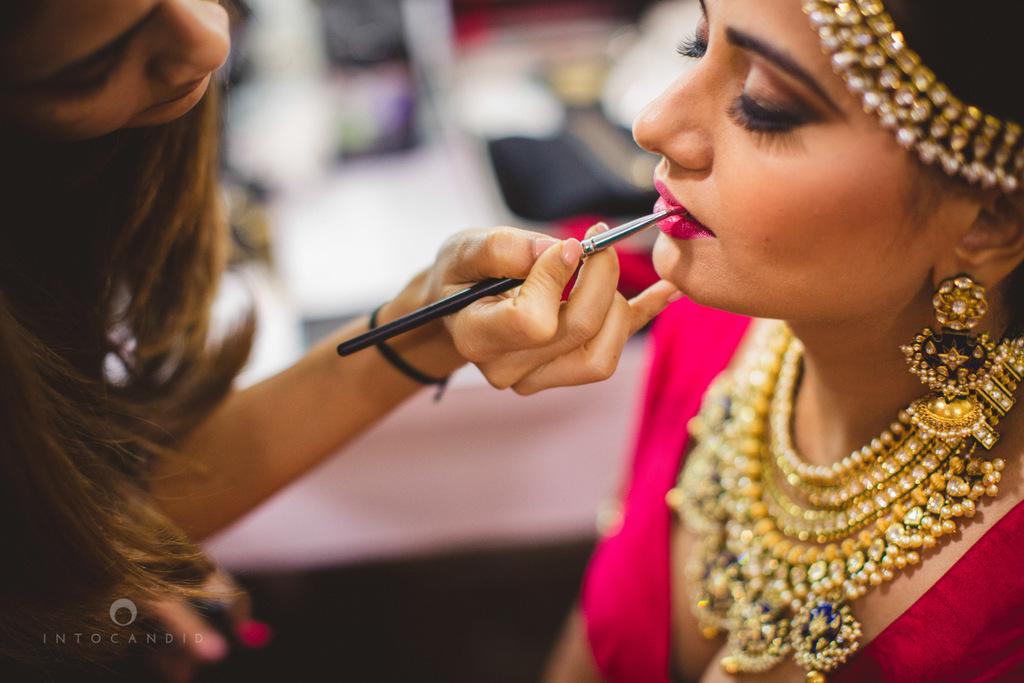 mumbai-gujarati-wedding-photographer-intocandid-photography-tg-012.jpg