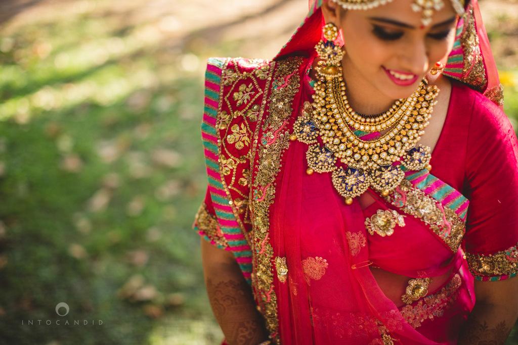 mumbai-gujarati-wedding-photographer-intocandid-photography-tg-015.jpg
