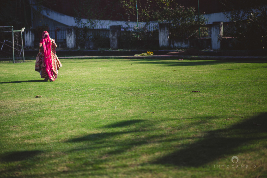 mumbai-gujarati-wedding-photographer-intocandid-photography-tg-016.jpg