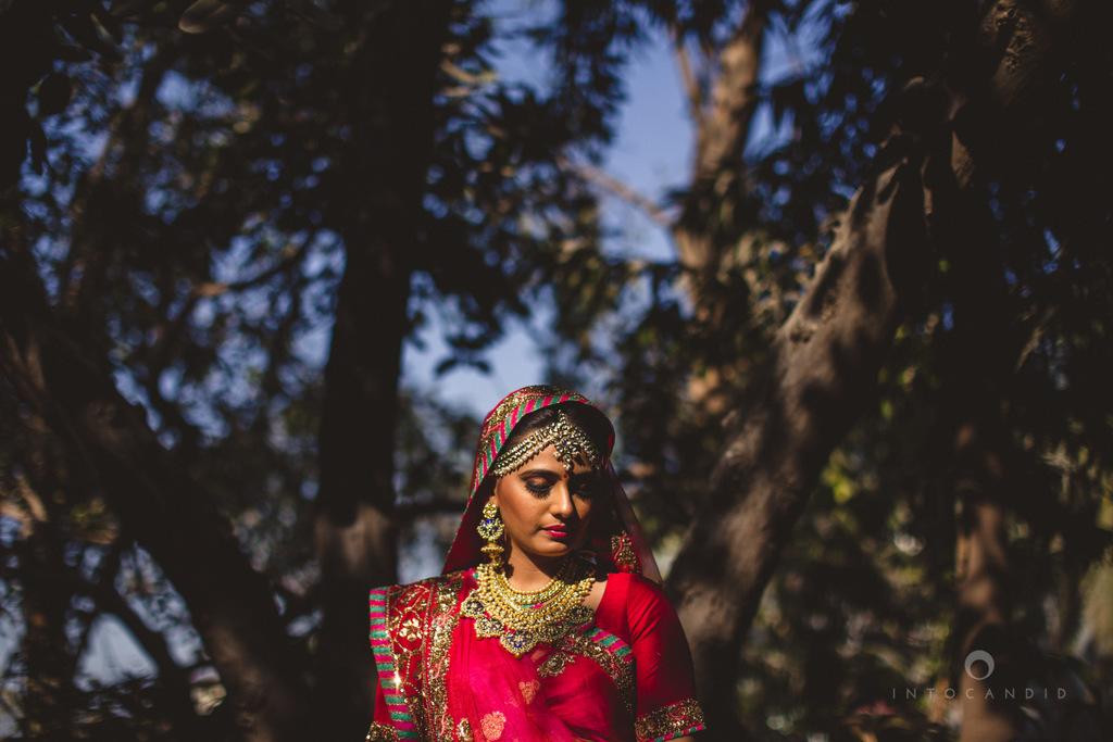 mumbai-gujarati-wedding-photographer-intocandid-photography-tg-018.jpg