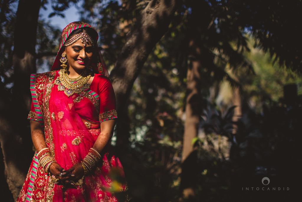 mumbai-gujarati-wedding-photographer-intocandid-photography-tg-019.jpg