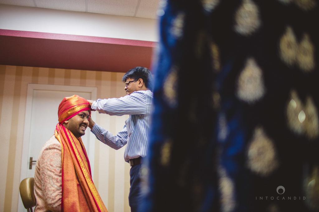 mumbai-gujarati-wedding-photographer-intocandid-photography-tg-023.jpg