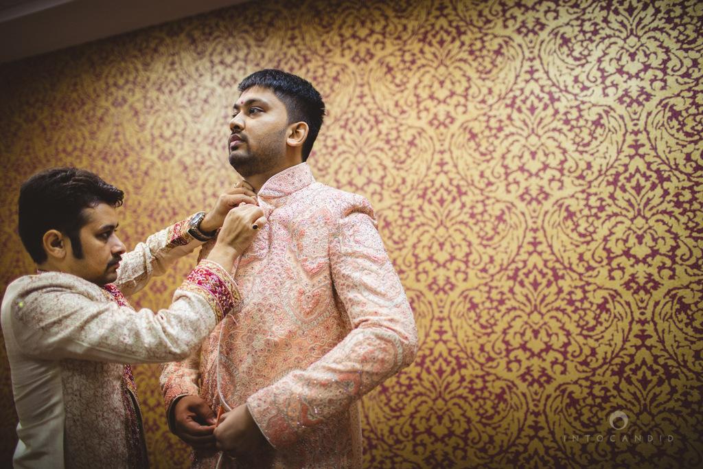 mumbai-gujarati-wedding-photographer-intocandid-photography-tg-022.jpg