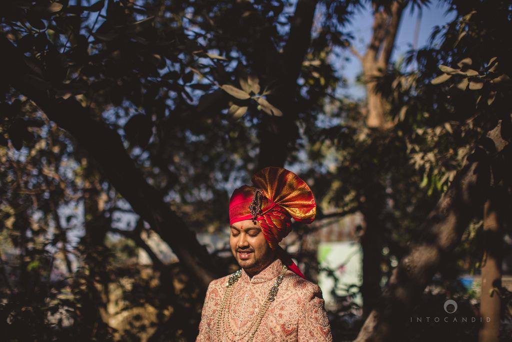 mumbai-gujarati-wedding-photographer-intocandid-photography-tg-026.jpg