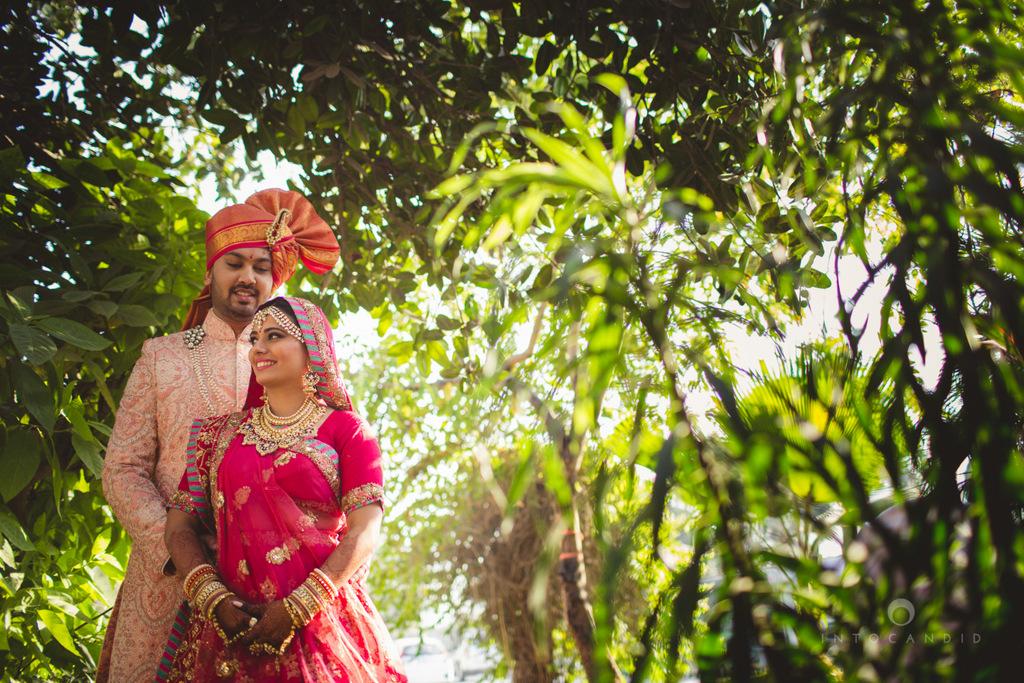 mumbai-gujarati-wedding-photographer-intocandid-photography-tg-027.jpg