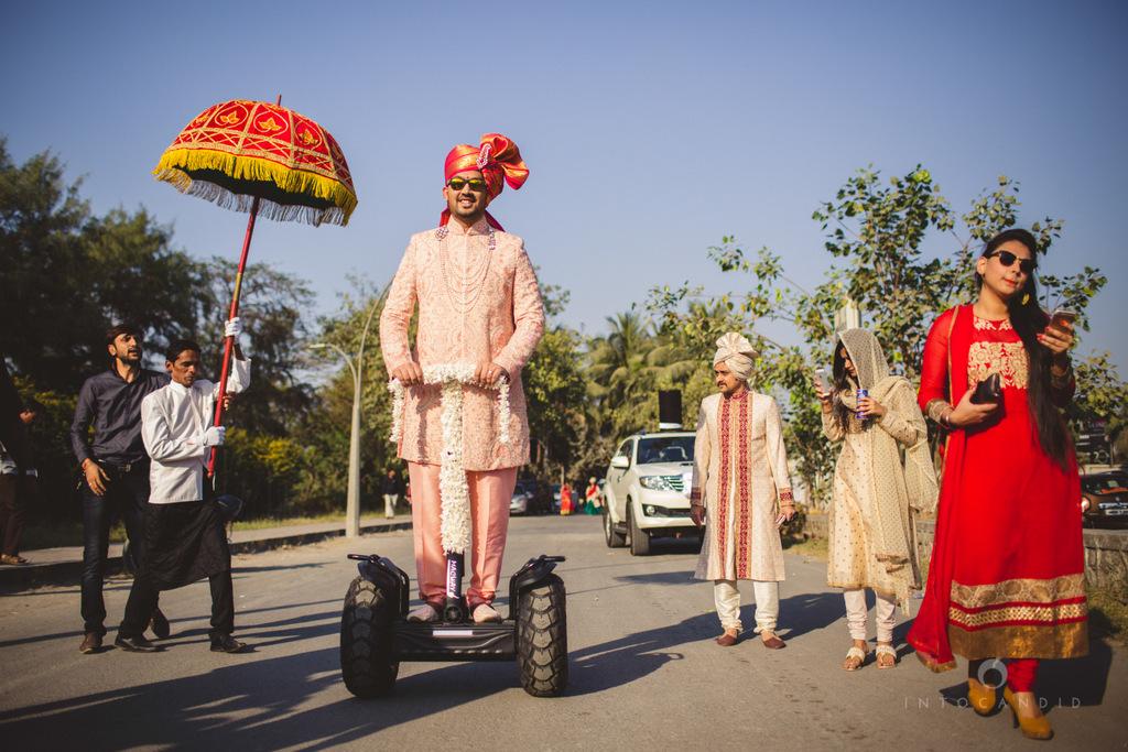 mumbai-gujarati-wedding-photographer-intocandid-photography-tg-030.jpg