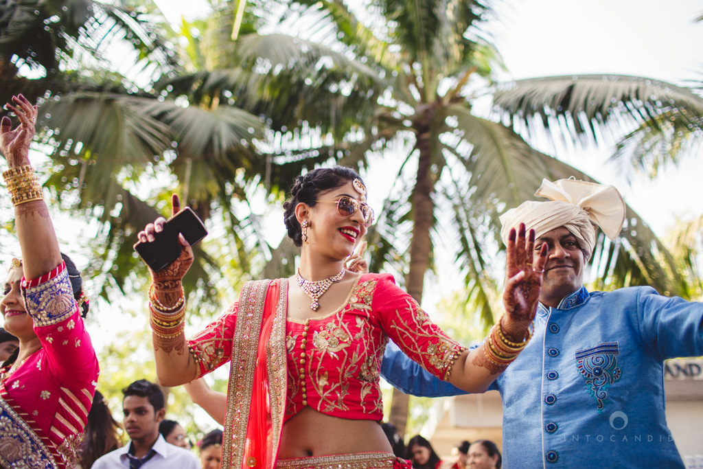 mumbai-gujarati-wedding-photographer-intocandid-photography-tg-031.jpg