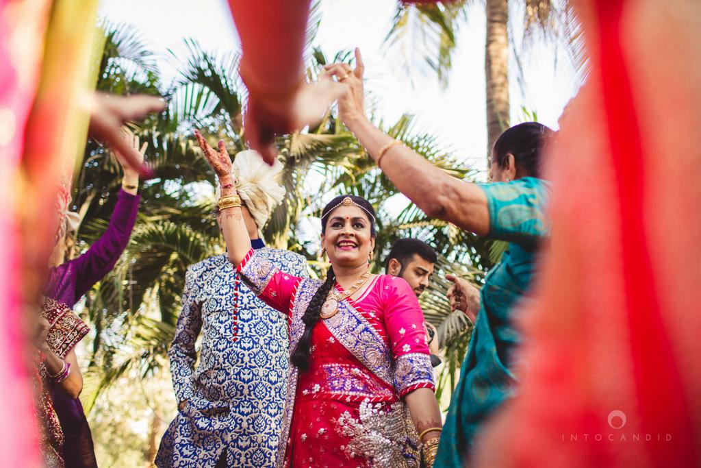 mumbai-gujarati-wedding-photographer-intocandid-photography-tg-032.jpg