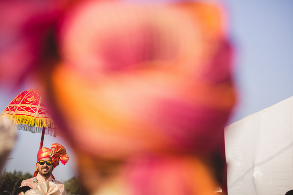 mumbai-gujarati-wedding-photographer-intocandid-photography-tg-033.jpg