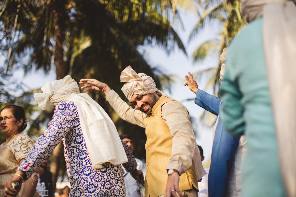 mumbai-gujarati-wedding-photographer-intocandid-photography-tg-034.jpg
