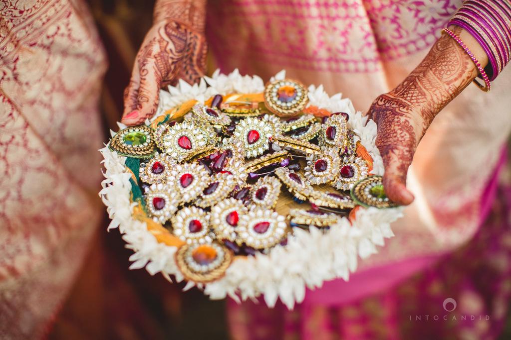 mumbai-gujarati-wedding-photographer-intocandid-photography-tg-038.jpg