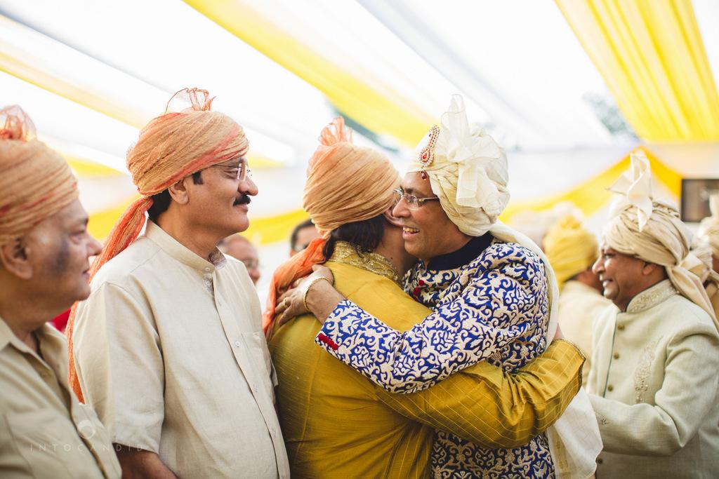mumbai-gujarati-wedding-photographer-intocandid-photography-tg-041.jpg
