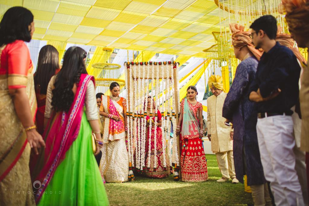 mumbai-gujarati-wedding-photographer-intocandid-photography-tg-043.jpg
