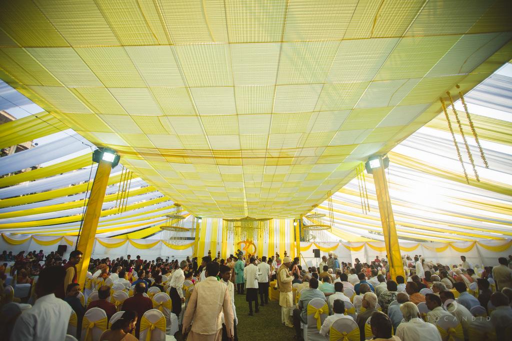 mumbai-gujarati-wedding-photographer-intocandid-photography-tg-052.jpg