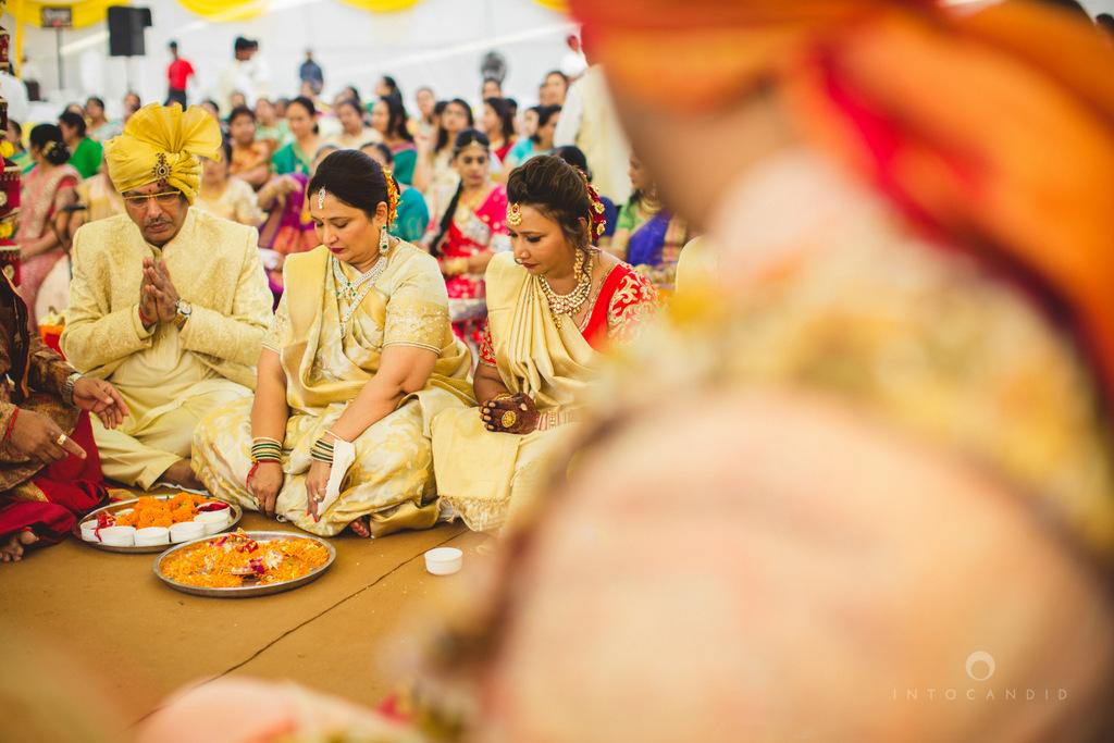 mumbai-gujarati-wedding-photographer-intocandid-photography-tg-070.jpg
