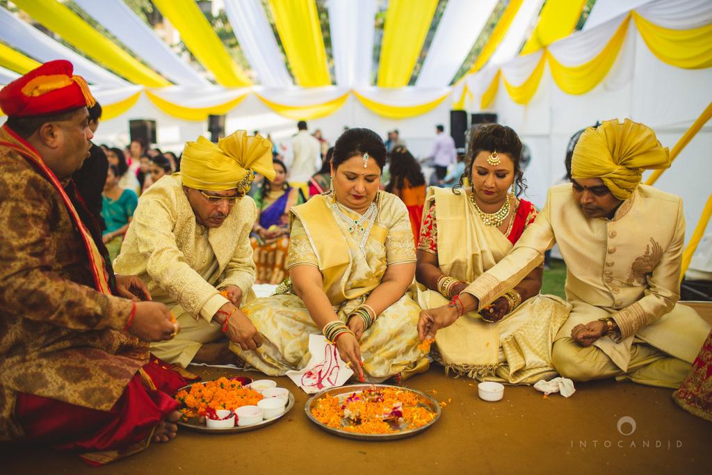 mumbai-gujarati-wedding-photographer-intocandid-photography-tg-069.jpg