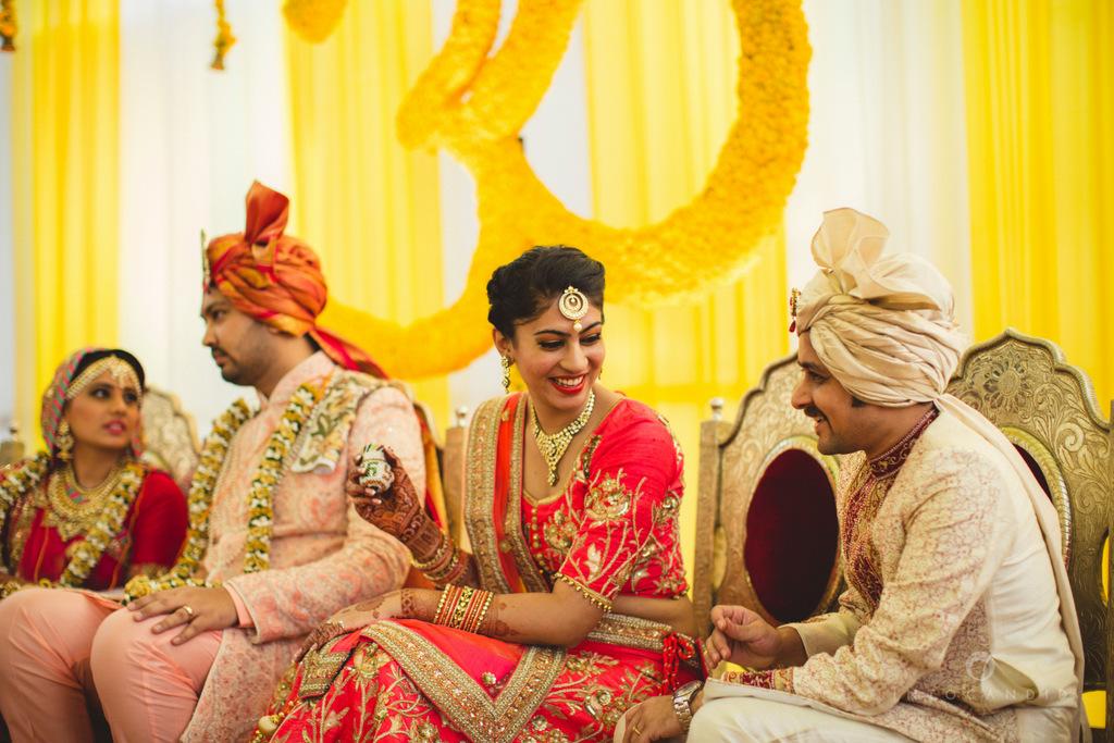 mumbai-gujarati-wedding-photographer-intocandid-photography-tg-072.jpg