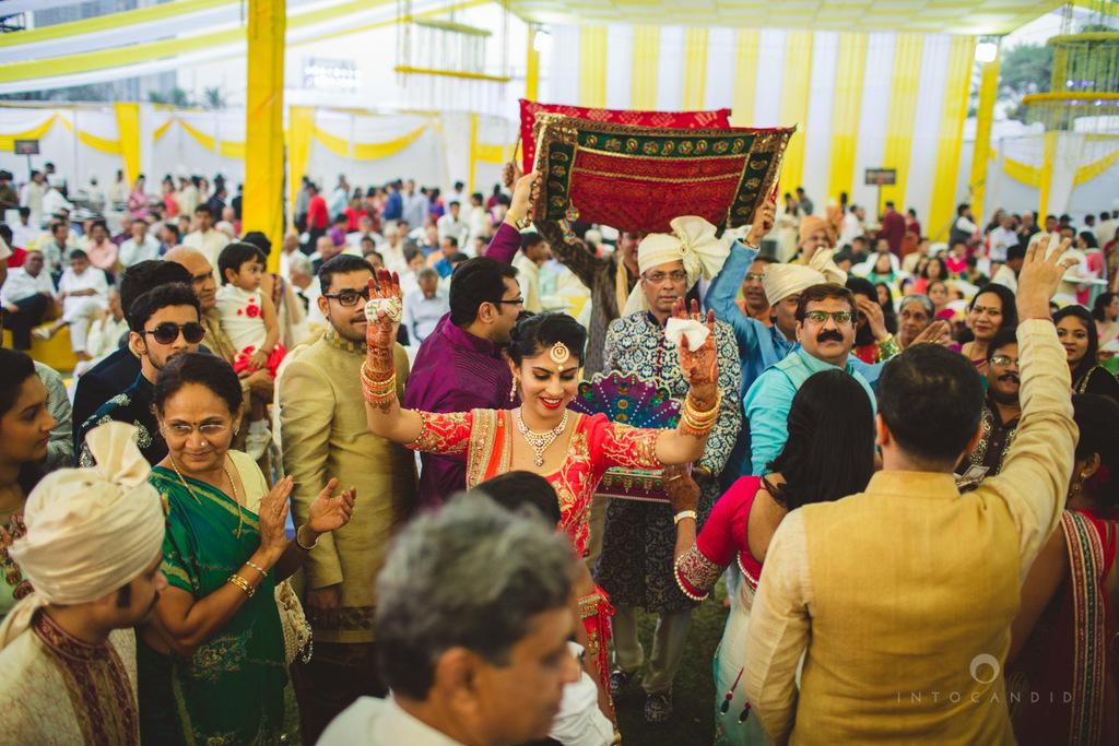 mumbai-gujarati-wedding-photographer-intocandid-photography-tg-080.jpg