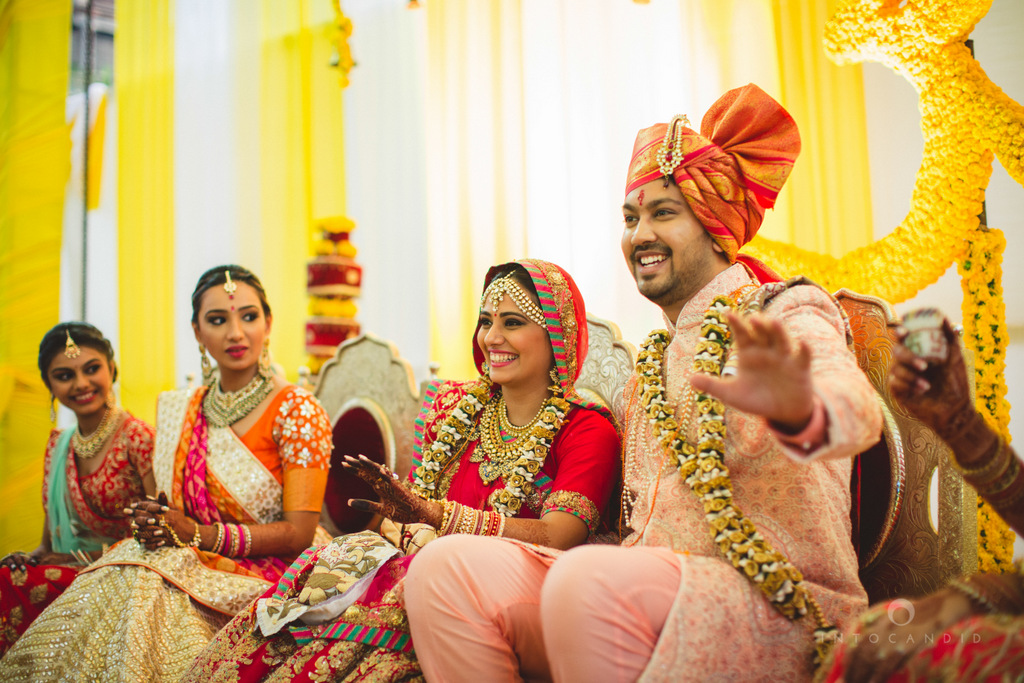 mumbai-gujarati-wedding-photographer-intocandid-photography-tg-081.jpg