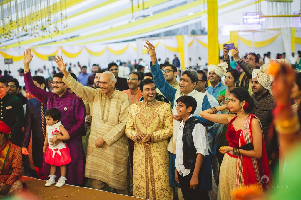 mumbai-gujarati-wedding-photographer-intocandid-photography-tg-087.jpg