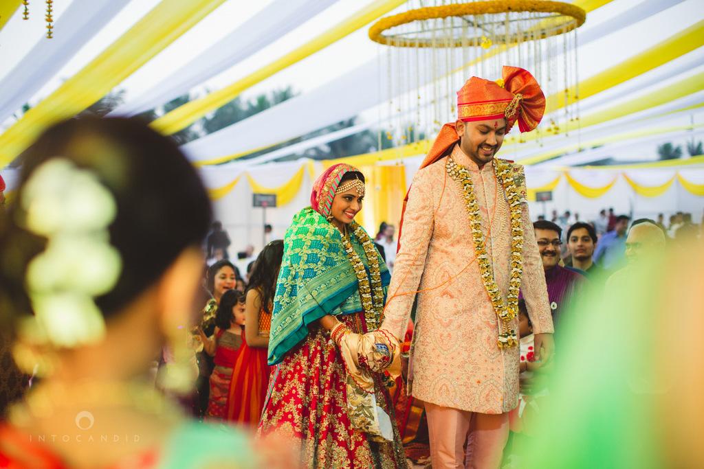 mumbai-gujarati-wedding-photographer-intocandid-photography-tg-089.jpg