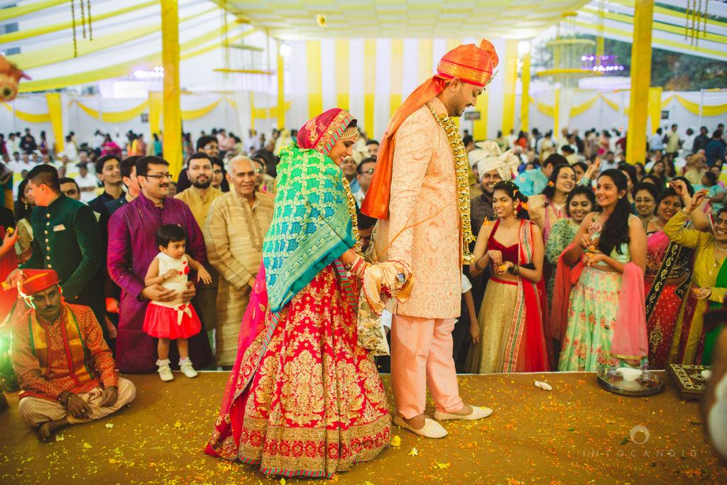 mumbai-gujarati-wedding-photographer-intocandid-photography-tg-088.jpg