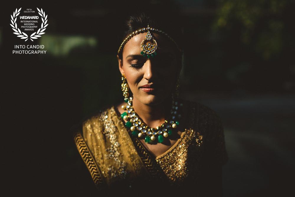 00-wedaward-dubai-wedding-photographer-intocandid-photography1.jpg
