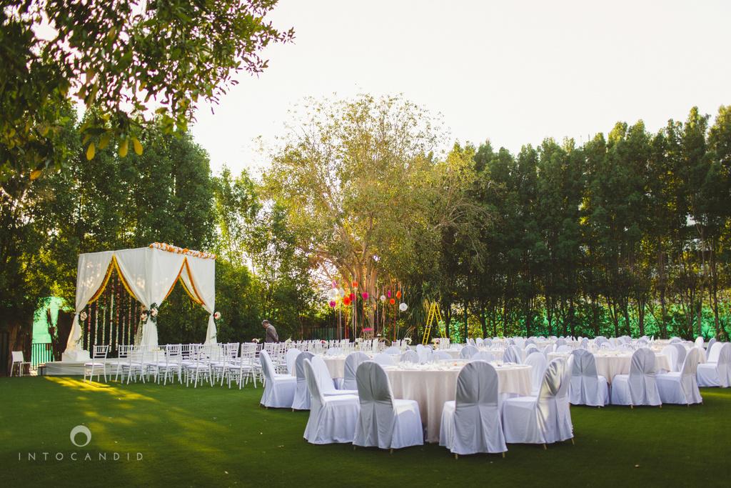 dubai-01-wedding-photographers-jumeirah-creekside-hotel-intocandid-photography0021.jpg