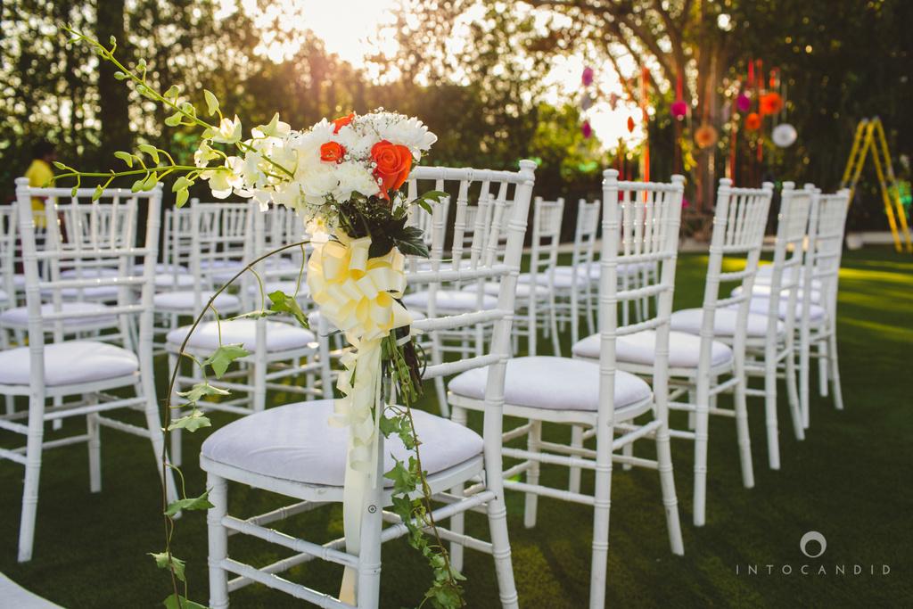 dubai-01-wedding-photographers-jumeirah-creekside-hotel-intocandid-photography0041.jpg
