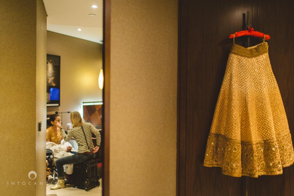 dubai-01-wedding-photographers-jumeirah-creekside-hotel-intocandid-photography0081.jpg