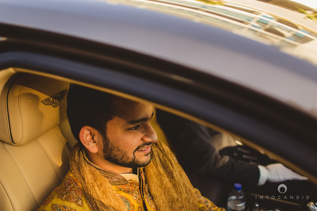 dubai-01-wedding-photographers-jumeirah-creekside-hotel-intocandid-photography0161.jpg