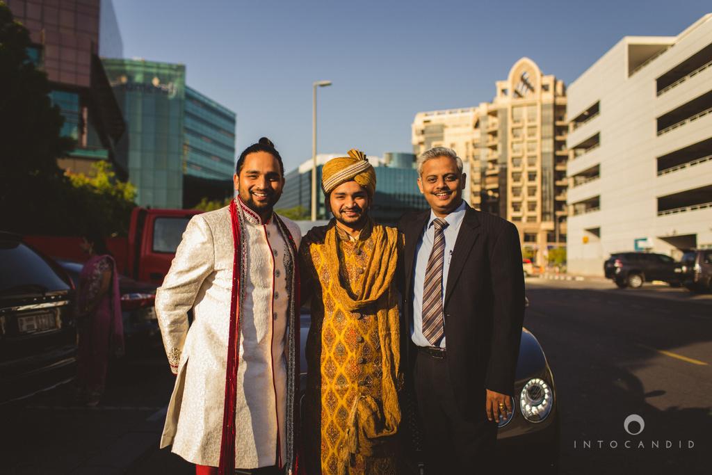 dubai-01-wedding-photographers-jumeirah-creekside-hotel-intocandid-photography0181.jpg