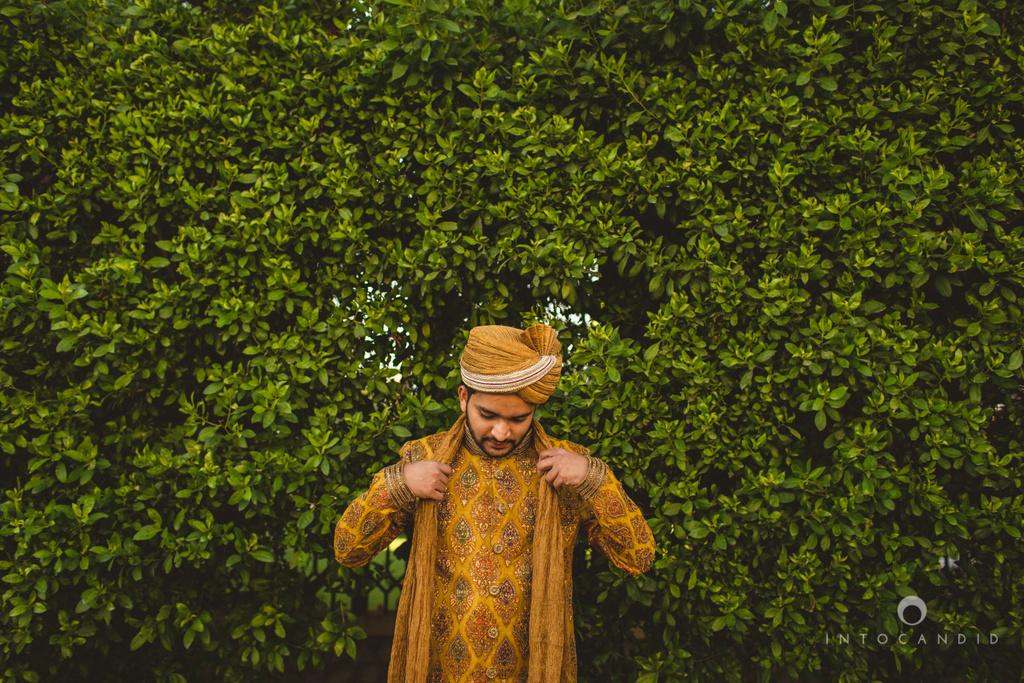 dubai-01-wedding-photographers-jumeirah-creekside-hotel-intocandid-photography0191.jpg