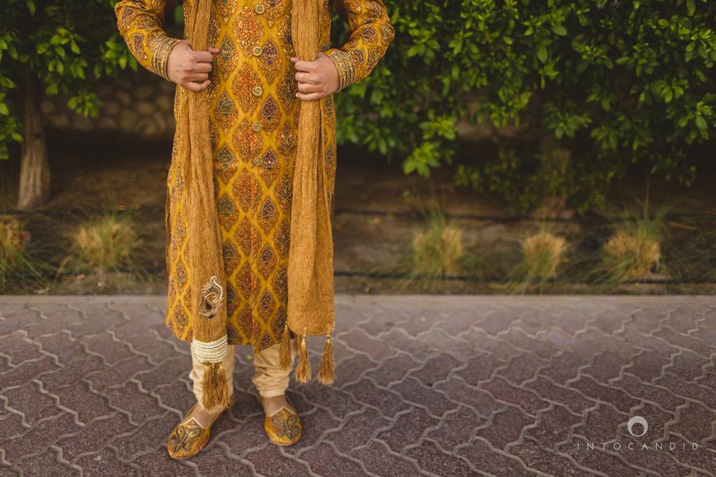 dubai-01-wedding-photographers-jumeirah-creekside-hotel-intocandid-photography0231.jpg