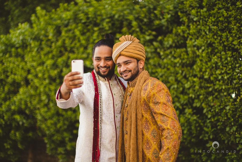 dubai-01-wedding-photographers-jumeirah-creekside-hotel-intocandid-photography0251.jpg